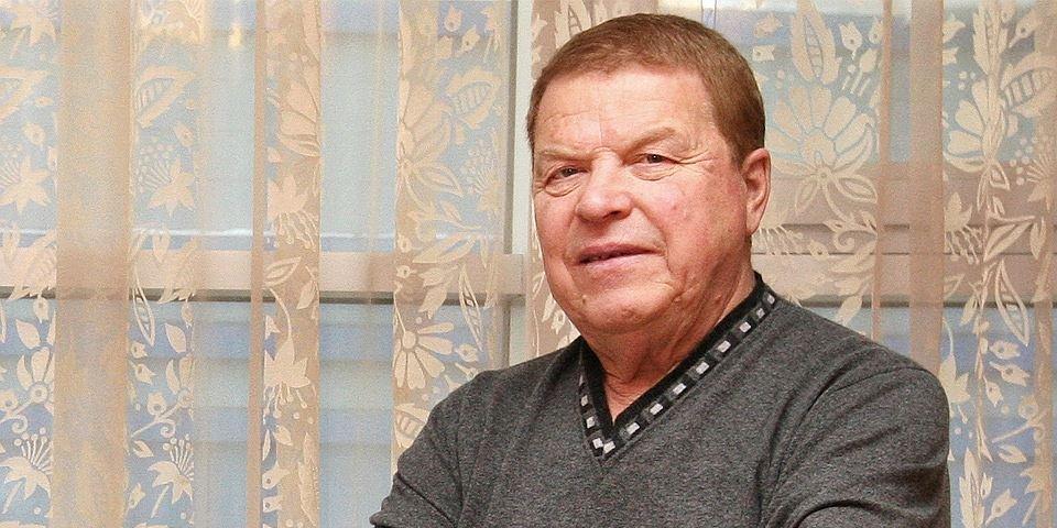 """""""Уголовщиной попахивает"""": вдова Кокшенова обвинила любовниц актера в краже наследства"""