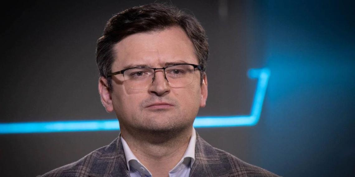В Киеве заявили, что не признают достигнутые без него договоренности США и России