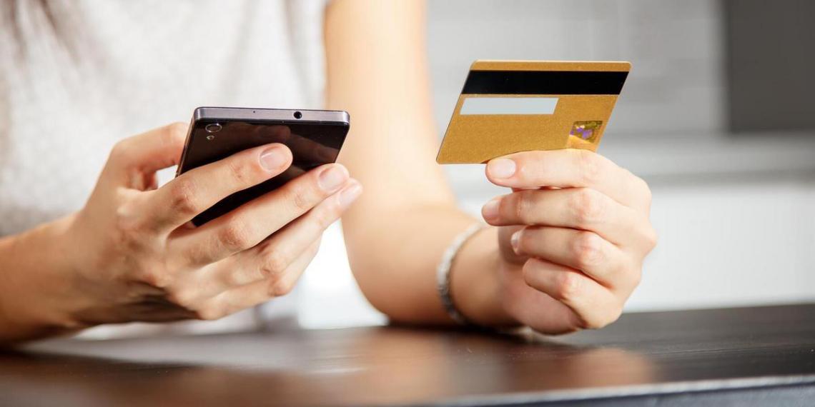 Мошенники нашли новый способ взлома украденных банковских карт