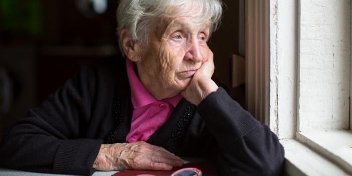Пора копить: кто позаботится о российских пенсионерах через 30 лет