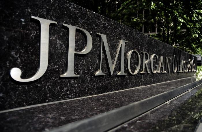 Эксперты JPMorgan: лучше избавиться от акций американских компаний