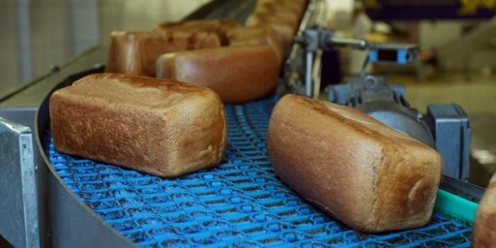 В России зафиксирован рост количества фальсифицированного хлеба