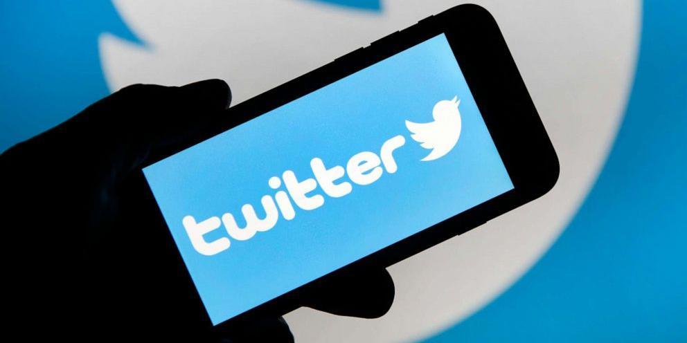 Facebook и Twitter заплатят по 4 млн рублей за отказ переносить данные россиян в РФ