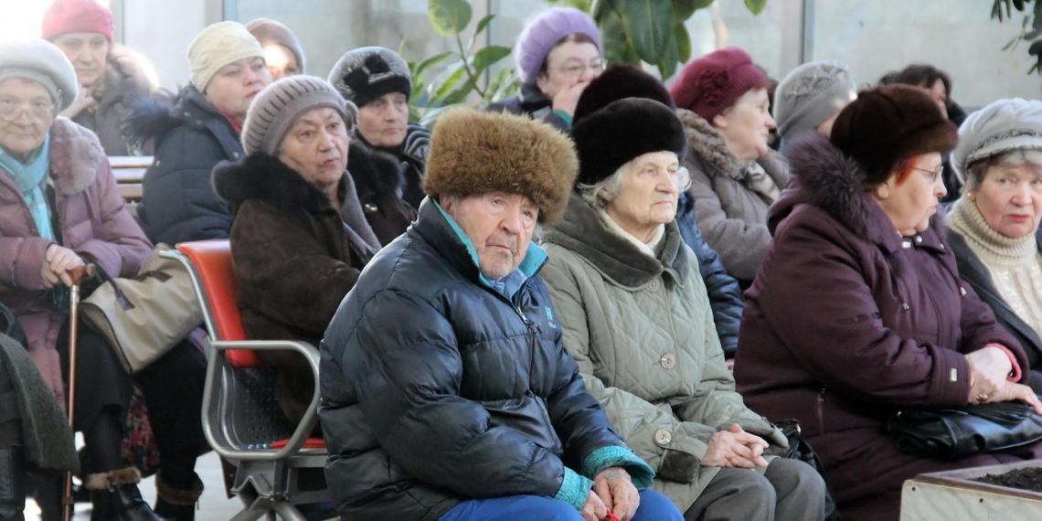 Во Франции назвали лучшую и худшую страну для пенсионеров