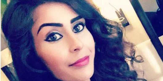 Жительницу Великобритании задержали за чтение книги об искусстве Сирии в самолете