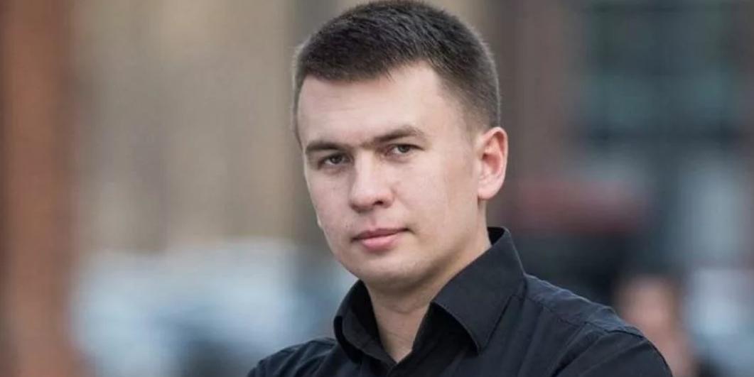 Член ОПРФ: поправка Терешковой снимет напряженность до 2024 года