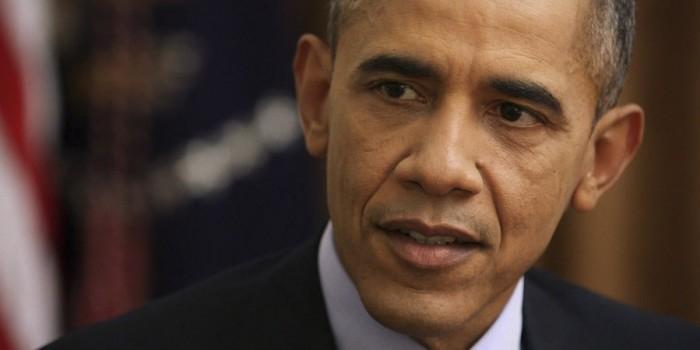 Обама признал неожиданность экспансии ИГ в 2014 году