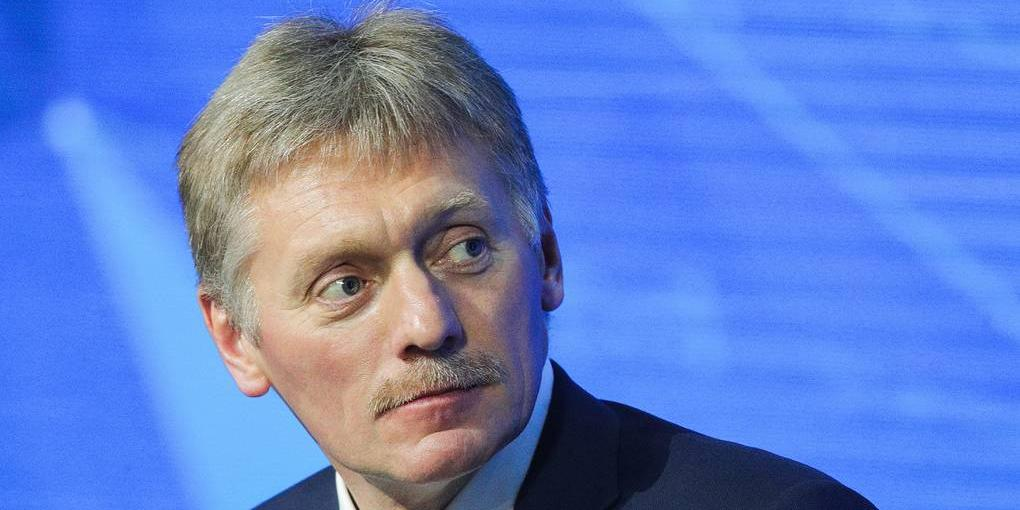 Кремль поддержал решение Белоруссии покупать нефть в Норвегии