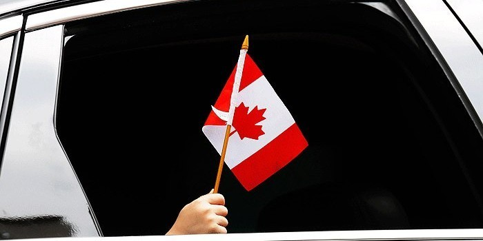 Посольство России в Канаде прокомментировало новые санкции