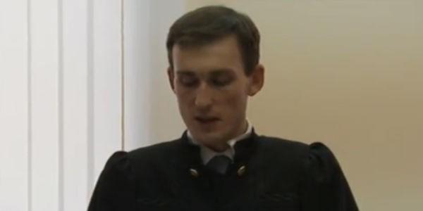 СКР проверит действия судьи, освободившего Евгению Васильеву по УДО