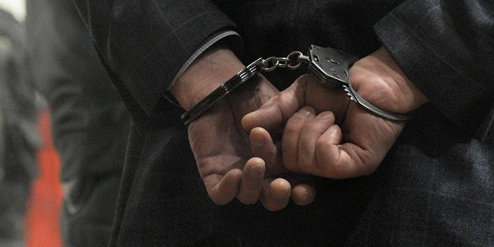 Уфимским экс-полицейским дали по 7 лет за изнасилование коллеги