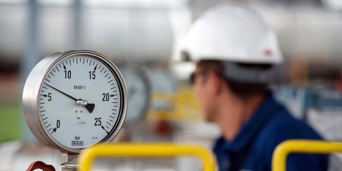 Белоруссия отказывается признавать свой долг за российский газ
