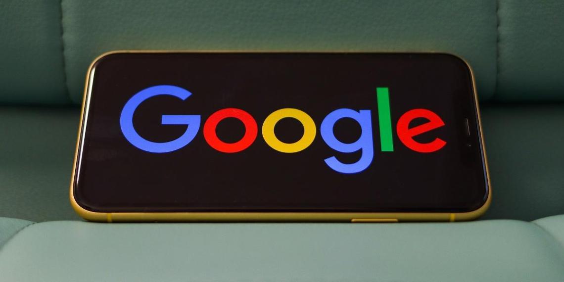 Google отключит миллионы смартфонов на платформе Android