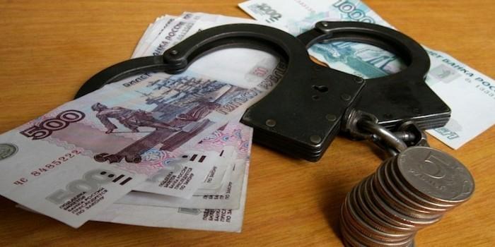 Москвича оштрафовали на 15 тысяч за пропаганду вегетарианства