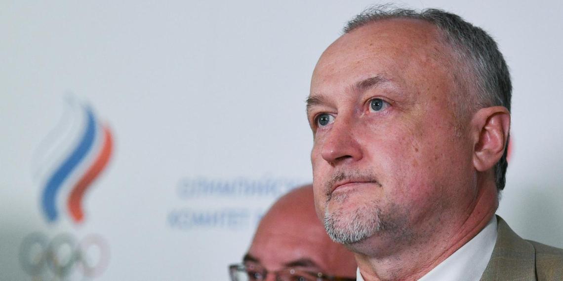 WADA учтет срыв дедлайна при решении вопроса о соответствии РУСАДА