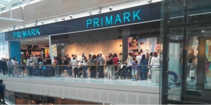 18 заложников освобождены из торгового центра во Франции