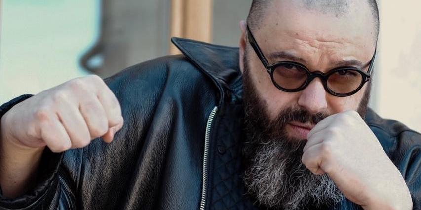 """""""Серебро"""" не будет никогда!"""": Макс Фадеев отказался возвращать популярное трио из-за """"мерзких воспоминаний"""""""