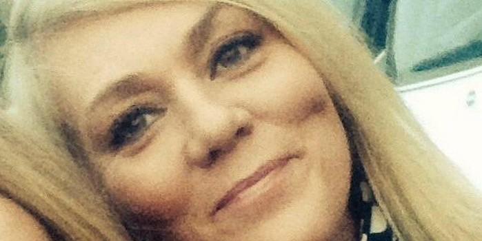 Британка выжила во время теракта в Манчестере благодаря айфону