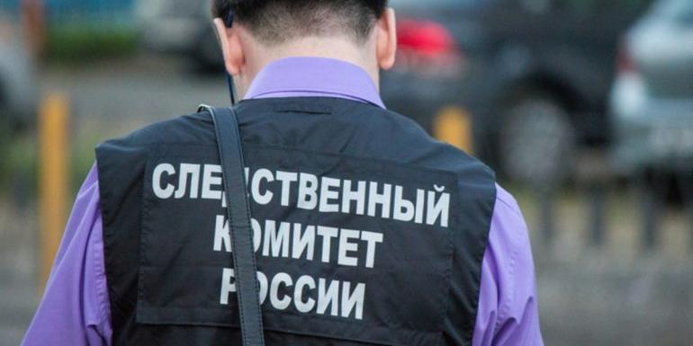 Московский борец с коррупцией объявлен в розыск за взяточничество