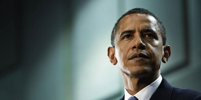 Обама назвал отсутствие контроля за оружием своим главным разочарованием
