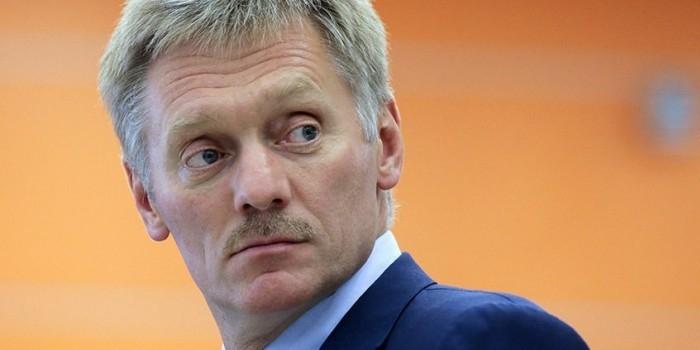 """В Кремле не считают """"окончательной правдой"""" выводы расследования по MH17"""