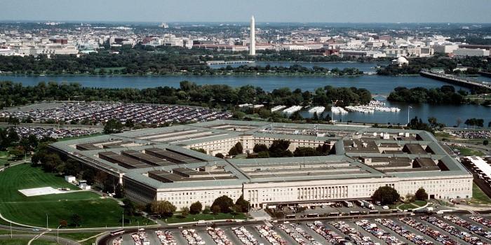 Пентагон сообщил, что США не способны отразить кибератаки