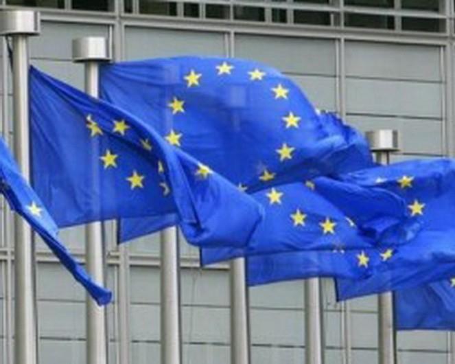Власти Европейского союза готовы к переговорам с Россией