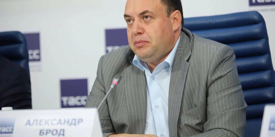 Эксперты НОМ: президент сделал акцент на конкурентности думской кампании — для этого сегодня создан большой потенциал