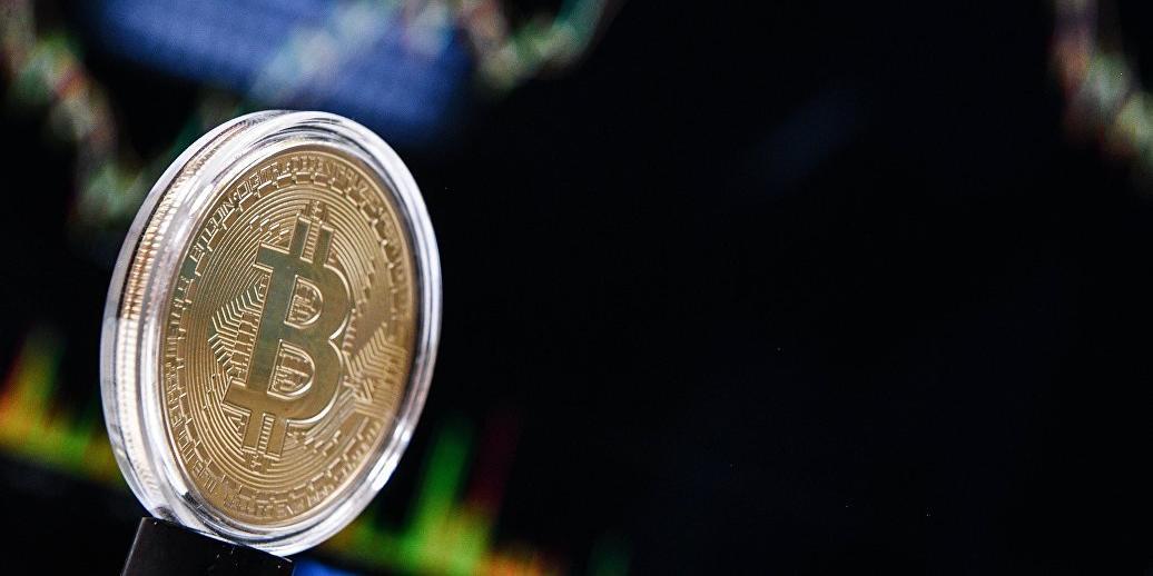 В правительстве рассказали о последствиях обмена криптовалют на реальные деньги