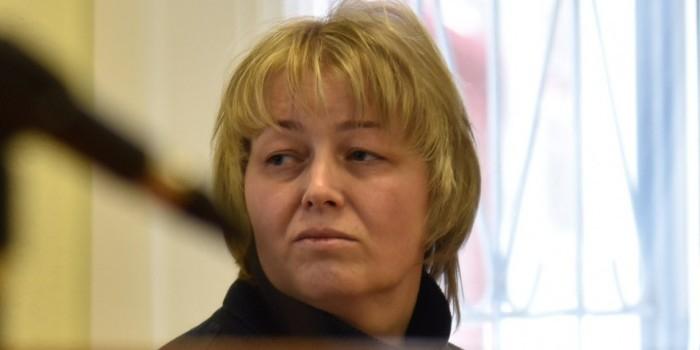 Суд вынес приговор фельдшеру, проигнорировавшей тонущих детей на Сямозере