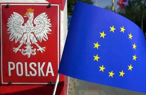 """""""Нас просто кинули"""" - страны ЕС договариваются с РФ за спиной Польши об уступках в поставках мяса"""