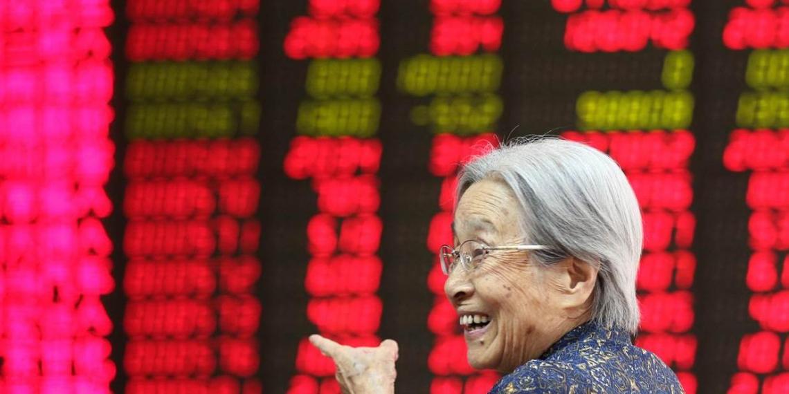 Китай создал платёжную систему для транзакций в рублях