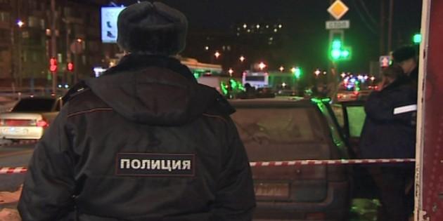 Москвича разыскивают по подозрению в убийстве 12-летнего племянника с кошкой
