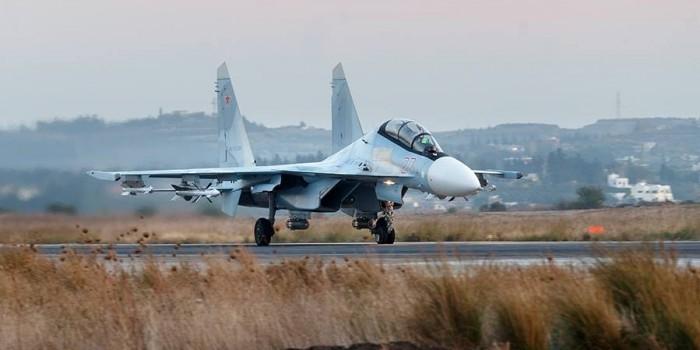 В НАТО оценили профессионализм российских военных в Сирии