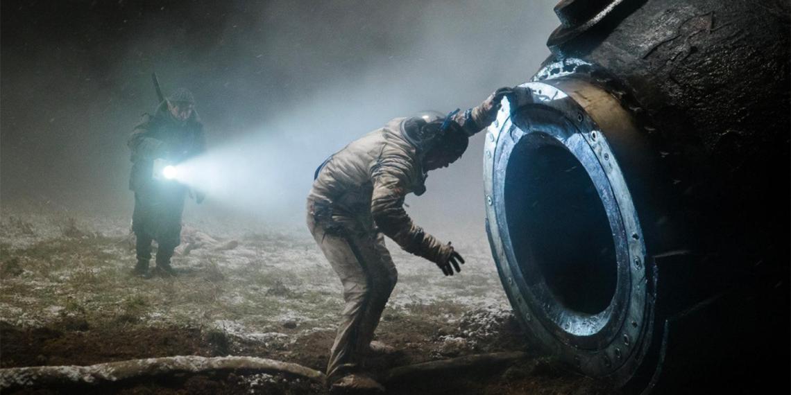 В Голливуде снимут ремейк российского фантастического триллера