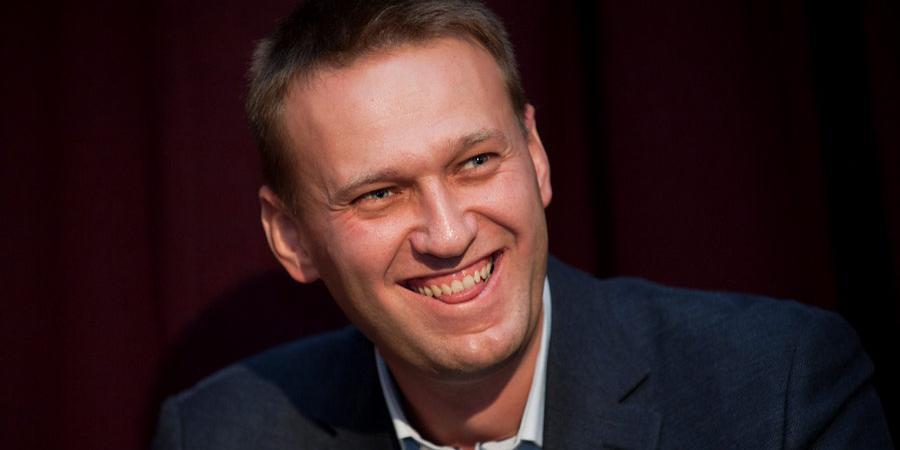 Навальный поедет на несанкционированный митинг в Ижевске несмотря на согласованные 13 акций в других городах