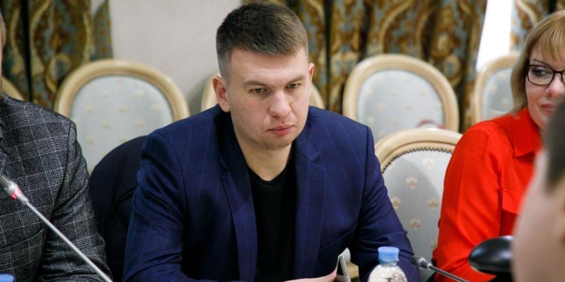 Юрист Илья Ремесло отметил неслучайность клеветы Навального в адрес ветерана