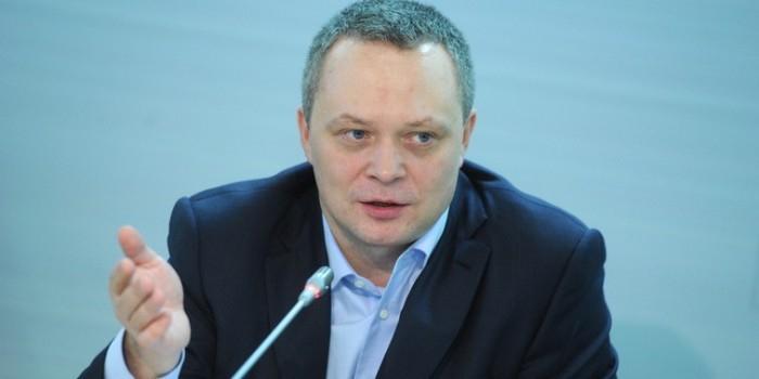 Костин о предварительном голосовании: это хороший шанс для активных граждан пройти в Госдуму