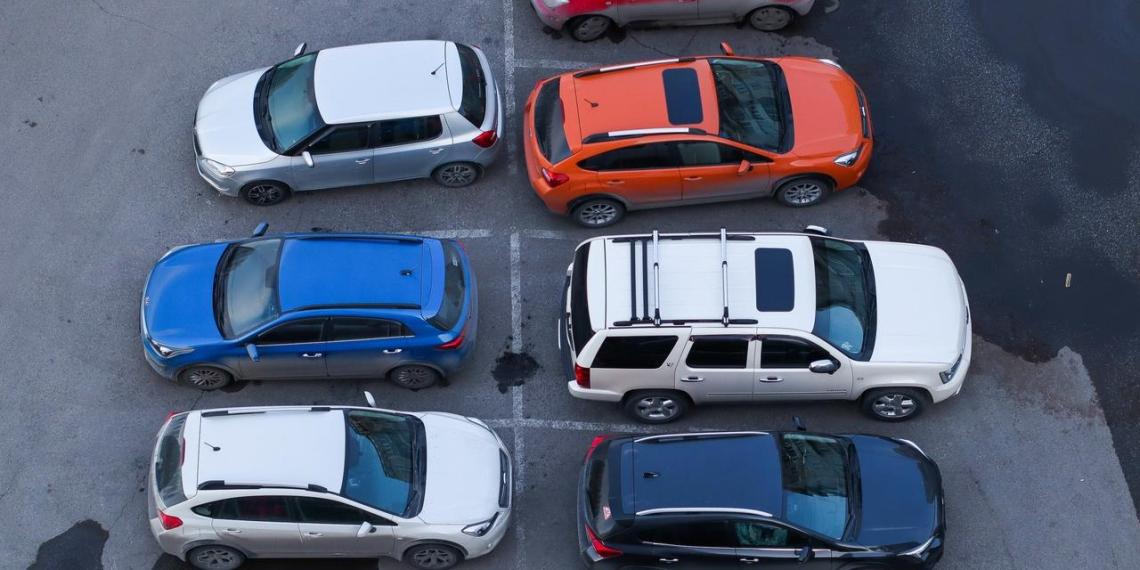 Правила ремонта и тюнинга автомобилей могут ужесточить