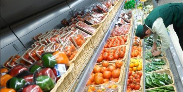 Евросоюз выразил желание восстановить экспорт сельхозпродукции в Россию