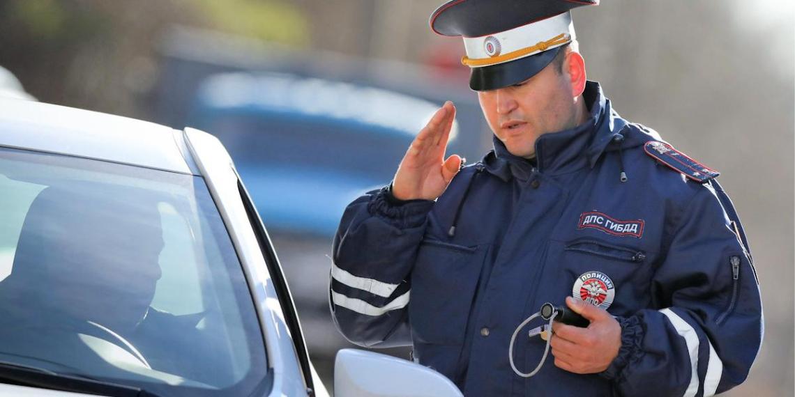 В России тестируют цифровые свидетельства о регистрации транспорта
