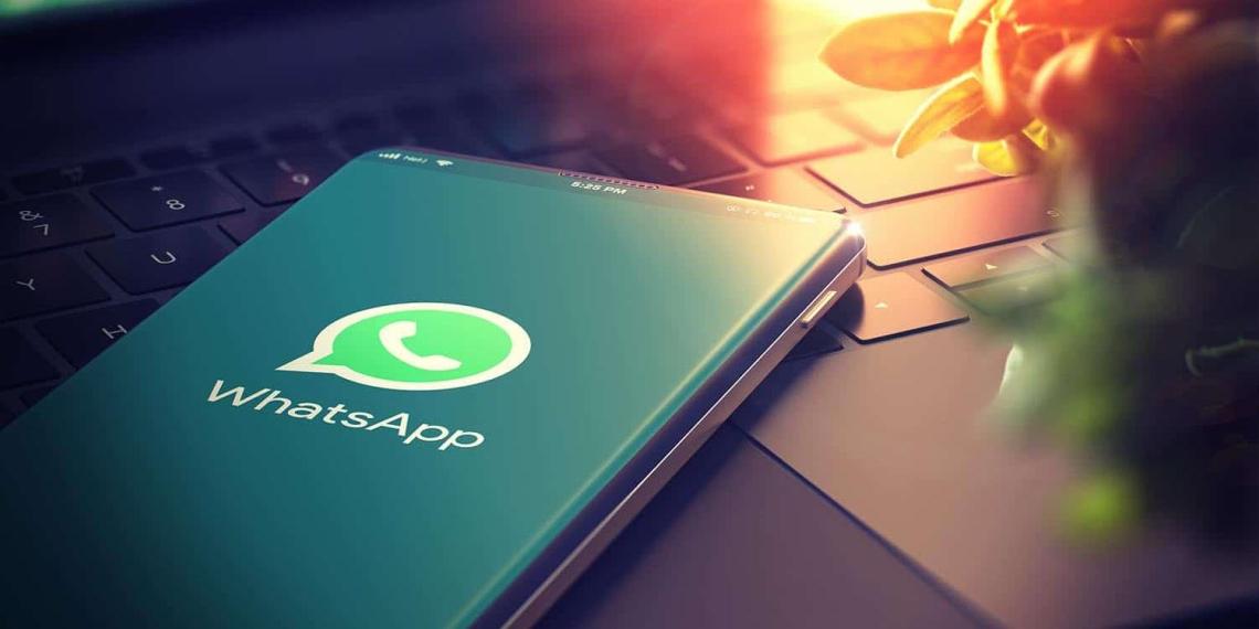 СМИ сообщили о прекращении работы WhatsApp на некоторых моделях смартфонов