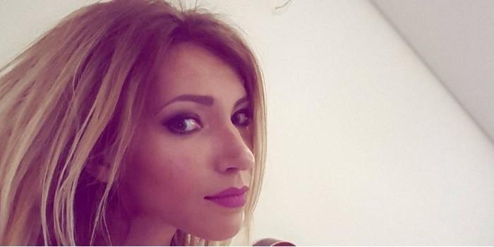 Юлия Самойлова рассказала о походе к пластическому хирургу