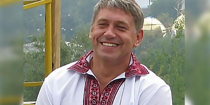 """Министр энергетики Украины назвал """"шагом вперед"""" отказ от газоснабжения сел"""