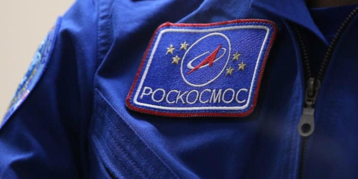 """""""Роскосмос"""" признался в потере 1 млрд рублей прибыли"""