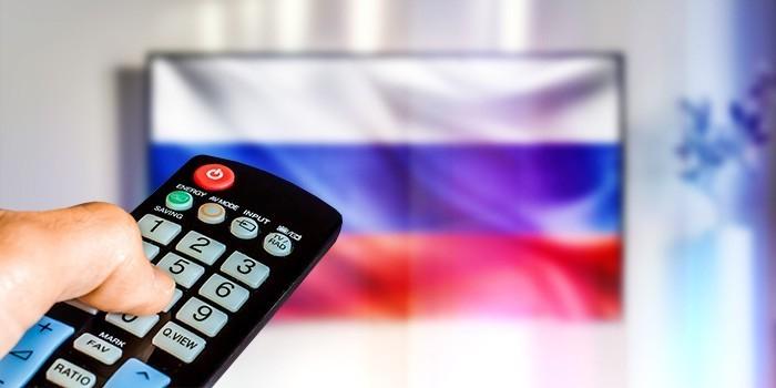 Для народа, а не хайпа: каким должно быть российское политическое ТВ