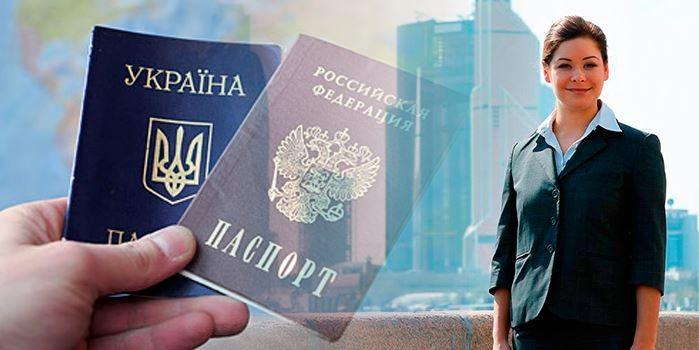 Мария Гайдар о российском гражданстве: я откажусь, если будет надо