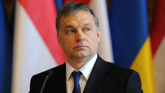 Премьер Венгрии обвинил ЕС в срыве строительства «Южного потока»