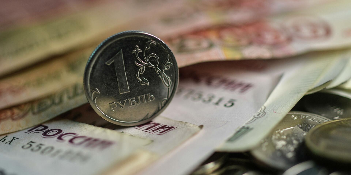 Украинский экономист предрек России потерю 10% ВВП