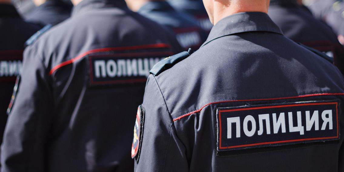 Петербургский полицейский совершил шесть убийств. Ему грозит пожизненное